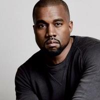 Billet Kanye West