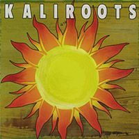 Buy your Kaliroots tickets