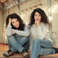 Buy your Katia et Marielle Labèque tickets