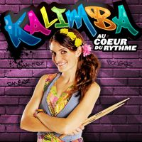 Buy your KALIMBA AU COEUR DU RYTHME tickets