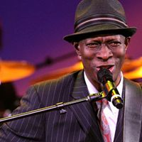 Buy your Keb Mo tickets