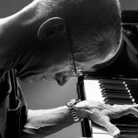 Buy your Keith Jarrett tickets