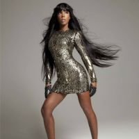 Buy your Kelly Rowland tickets