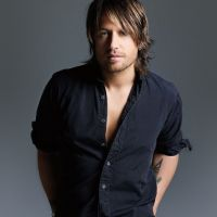 Buy your Keith Urban tickets