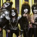 Buy your Kiss tickets