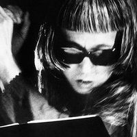 Buy your Keiji Haino tickets