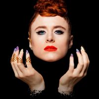 Buy your Kiesza tickets
