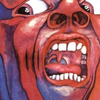 Buy your King Crimson tickets