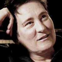 Buy your K.D. Lang tickets
