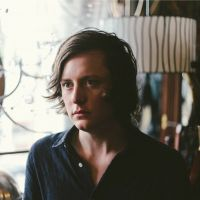 Buy your Kalle Mattson tickets