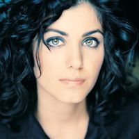 Buy your Katie Melua tickets