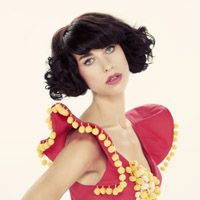 Buy your Kimbra tickets