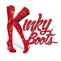 Buy your Kinky Boots Qc tickets