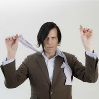 Buy your Ken Stringfellow tickets