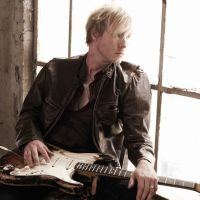 Buy your Kenny Wayne Shepherd tickets