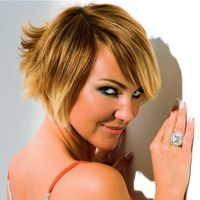 Buy your Kate Ryan tickets