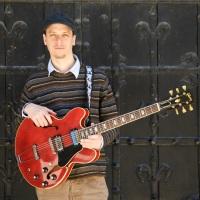 Buy your Kurt Rosenwinkel New Quartet tickets
