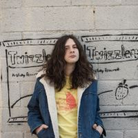 Buy your Kurt Vile tickets