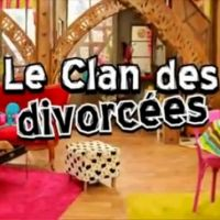 https://static.514-billets.com/artist/l92/s1/le-clan-des-divorcees-200x200.jpg