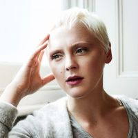 Buy your Laura Marling tickets