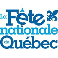 Buy your La fête nationale sur les Plaines tickets