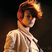 Buy your La Roux tickets