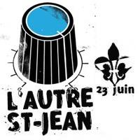 Buy your L'Autre St-Jean tickets