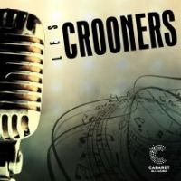 Buy your Les Crooners tickets