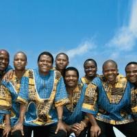Buy your Ladysmith Black Mamboza tickets