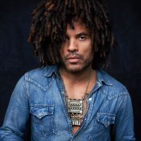Buy your Lenny Kravitz tickets