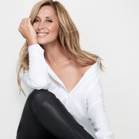 Buy your Lara Fabian tickets
