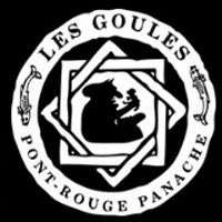 Buy your Les Goules tickets