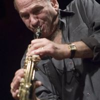 Buy your Dave Liebman tickets