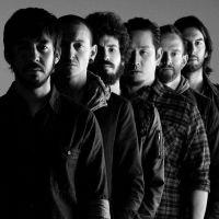 Buy your Linkin Park tickets