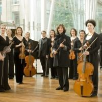 Buy your Les Violons du Roy tickets