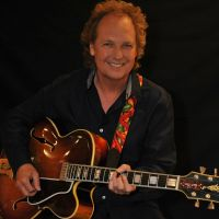Buy your Lee Ritenour tickets