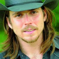Buy your Lukas Nelson tickets
