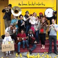 Buy your Lemon Bucket Orkestra tickets