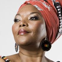 Buy your Lorraine Klaasen tickets