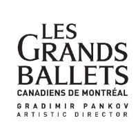 Billet Les Grands Ballets