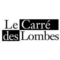 Billet Le Carré des Lombes