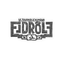 Buy your Les tournois d'humour EL DROLE tickets