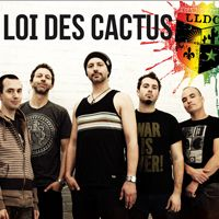 Buy your La Loi des cactus tickets
