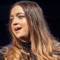 Buy your La Corriveau tickets