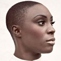 Buy your Laura Mvula tickets