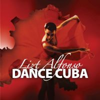 Buy your LIZT ALFONSO DANCE CUBA tickets