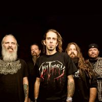 Buy your Lamb of God tickets