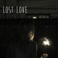 Buy your Lost Love tickets