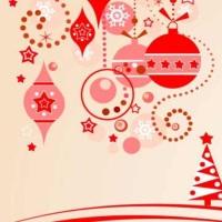 Buy your  LA FAMILLE VON TRAPPS Chante Noël tickets