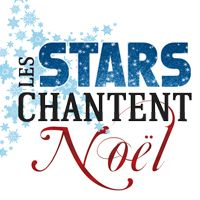 Buy your Les Stars chantent Noël tickets
